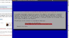 Présentation, installation et usage d'un serveur Pi-Hole (blocage de pub) by Main mhep channel