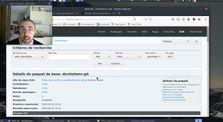 Diablo pour Linux via DevilutionX by Vieux geeks